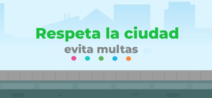 Consulta y paga tus multas en Guadalajara