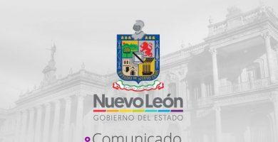Consulta tus multas en Nuevo Leon