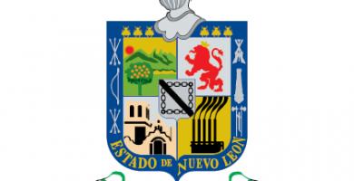 Consulta tu tenencia en Nuevo Leon