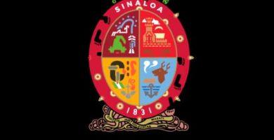 Consulta tenencia en Sinaloa