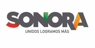 Paga tu Tenencia en Sonora