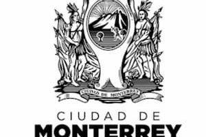 Paga tu tenencia en Monterrey