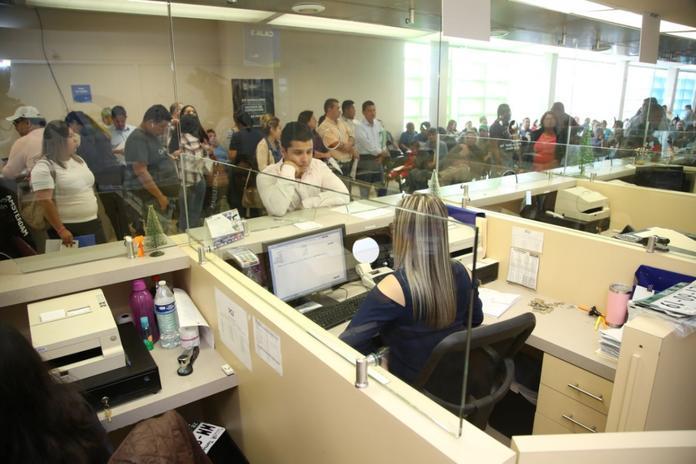 Consulta Adeudo vehicular en Reynosa
