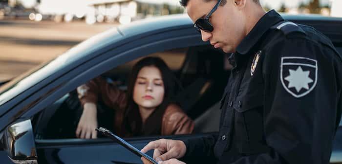 C贸mo saber si tengo multas en carreteras Federales