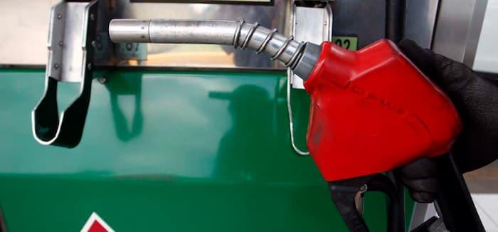 Ventajas gasolina premium