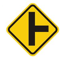 Via Lateral Derecha